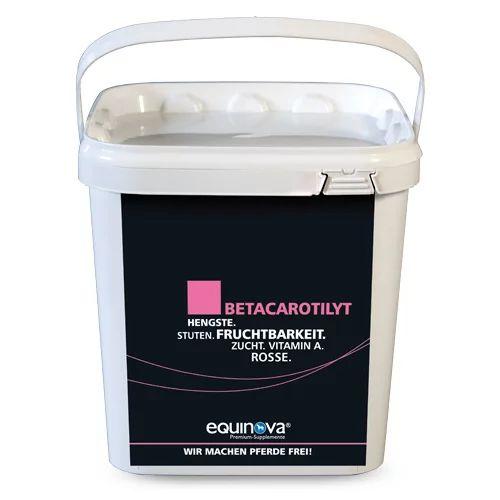 Betacarotilyt1 - Equinova Betacarotilyt