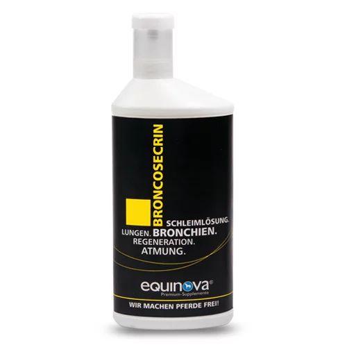 Bronchosecrin1 - Equinova Broncosecrin