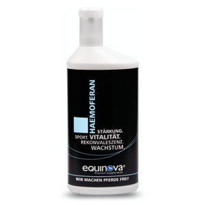 Haemoferan1 300x300 - Equinova Haemoferan