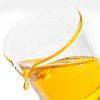 X Oil Energy2 100x100 - Equinova X-oil Energy