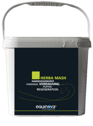 herba mash 300x406 - Equinova Herba mash