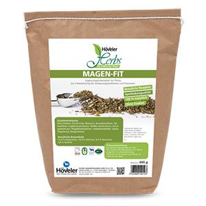 hhm - Höveler Herbs Magen-fit