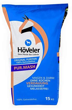 pur2 - Original Pur.mash