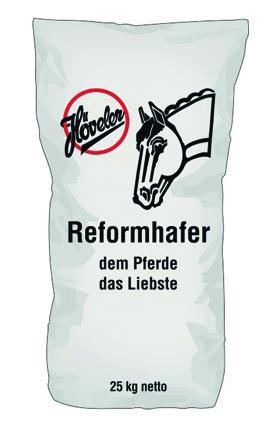 pv sb6 - Reformhafer