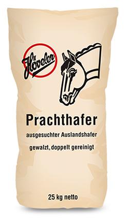 pvb5 - Original Prachthafer