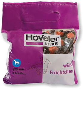 sn 3 - Original Höveler STIXX Wild Fruits
