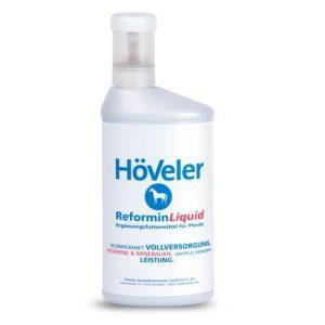 liquid 300x300 - Reformin Liquid