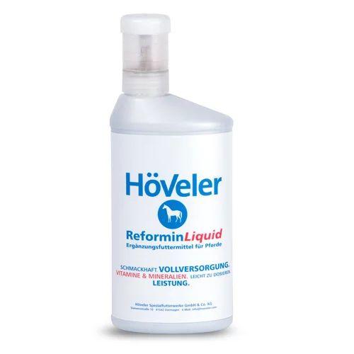 liquid - Reformin Liquid