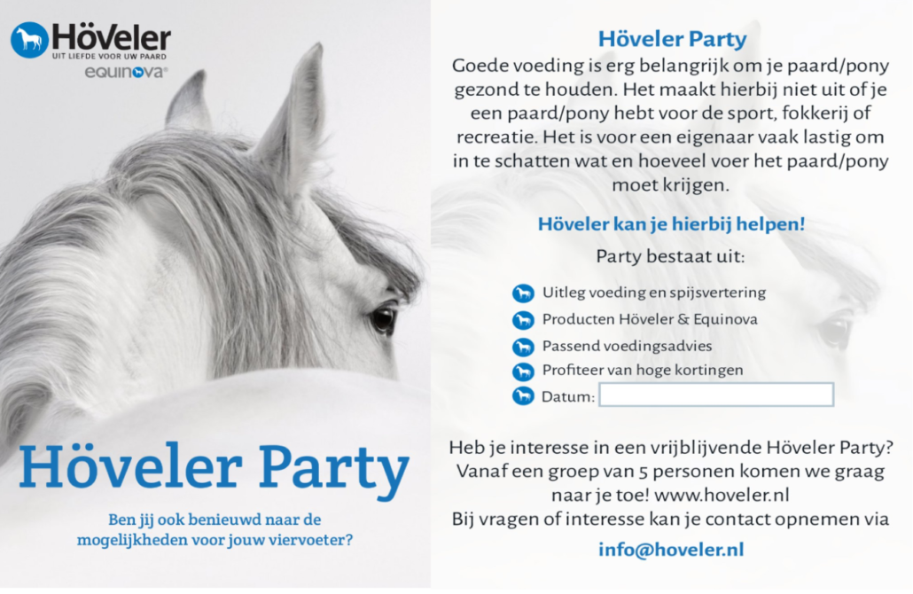 Hoveler Party 1030x670 - Höveler on tour UK