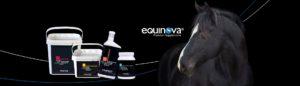 Supplementen Equinova