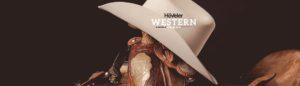 Höveler Western