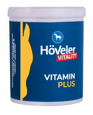 Vitamin Plus 300x369 - Höveler Vitamin Plus